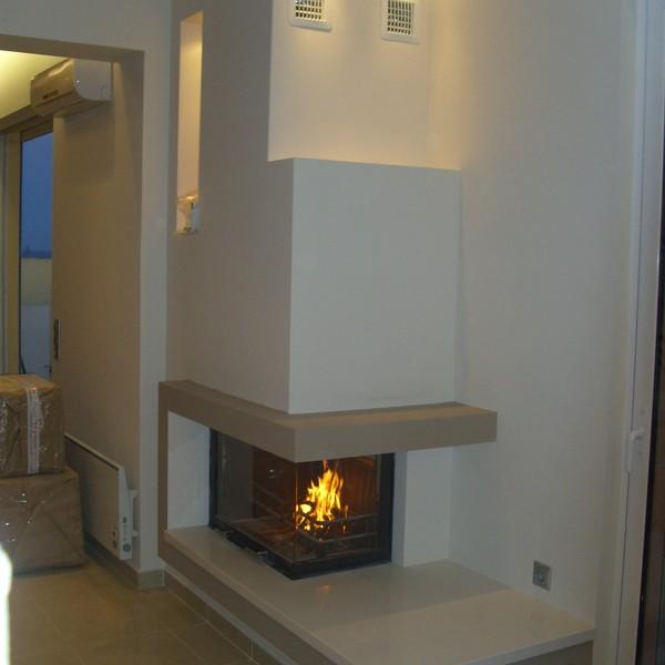 kouatro012